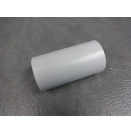 Kondensator hög fart 45uF CS