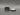 "Keramisk packning 3/4"" Svart CS"