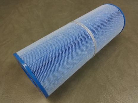 Filter 50 ft Microban CS