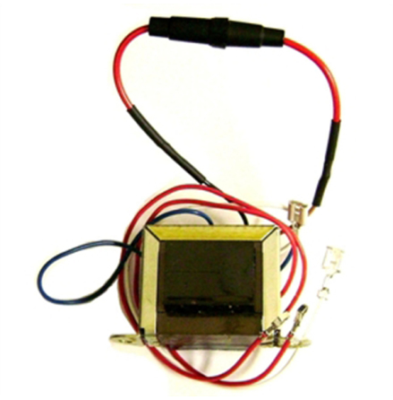 Transformator Lampa
