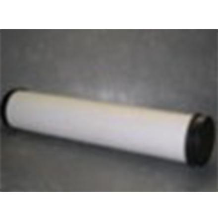 Filter tvätt behållare 175 ft CS