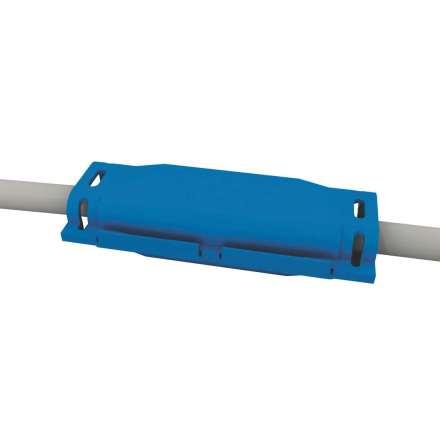 EL Kabelskarv gel 5x6mm 0,6lkV
