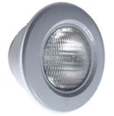 Lampa kit 300w liner Beige
