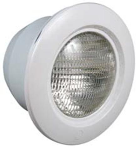 Lampa Kit LED Vit