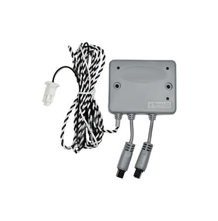 LED kontrollenhet Sloan liten