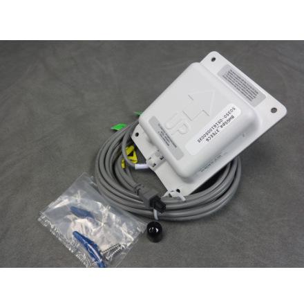 Wifi modul Balboa CS