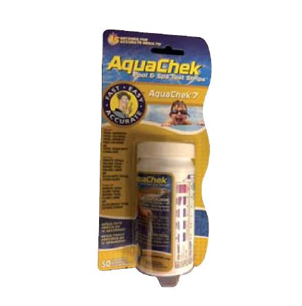 AquaCheck 7