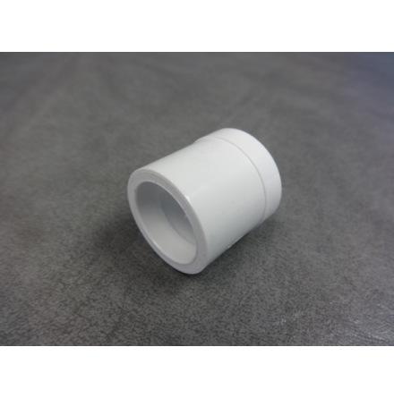 """PVC Bustning / Förminskning 3/4"""" -1/2"""" CS"""