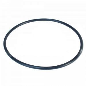 O-ring Waterway trycksatt filterbehållare
