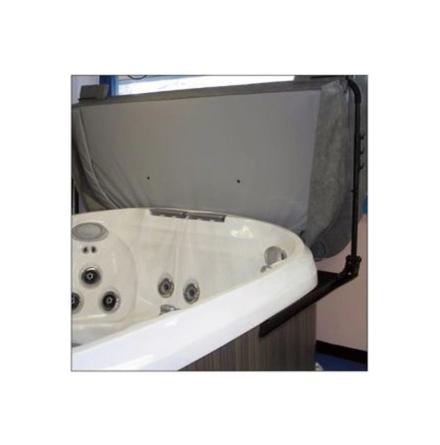 Locklyft Covermate 3 J-425/J-460