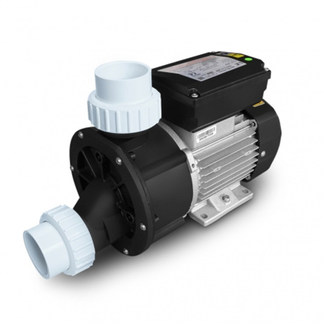 Cirkulations pump LX 0,75hp