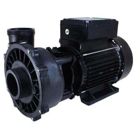 Pump Waterway 2-spd 2,0hp 48 frame (2,5x2)