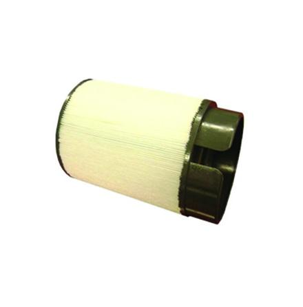 Filter Softub