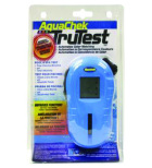 AquaCheck True Test