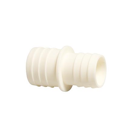 PVC Skarvmuff 38/32 slang