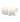 PVC Skarvmuff 38/38 slang