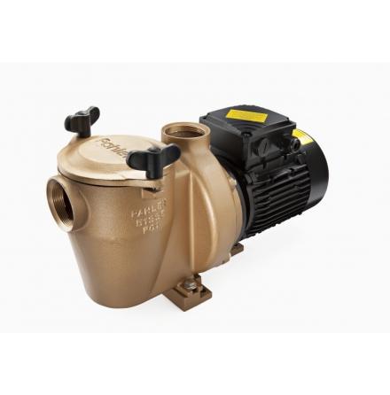 Pump P01 0.37kW 1fas