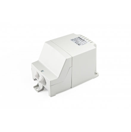Transformator 300W 12/230V