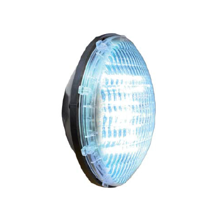 Lampa Eolia 25W Vit 1 400lm