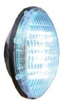 Lampa Eolia 44W Vit 4 400lm