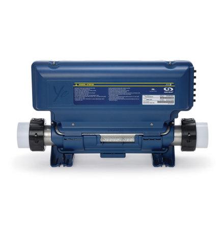 IN.YE-5-H3.0-AMP-CE-V2-GD3
