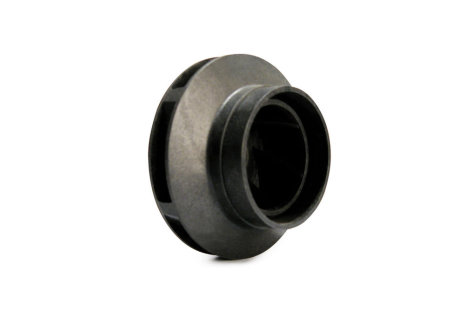 IMPELLER XP2E CE