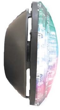 Lampa Eolia 40W RGBW 1 150lm